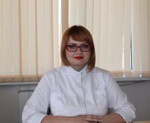 Администрация ГБУЗ Калачевская ЦРБ